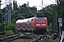 """LEW 20333 - DB Regio """"143 883-7"""" 15.07.2008 - PirnaStephan Wegner"""
