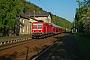 """LEW 20333 - DB Regio """"143 883-7"""" 25.04.2009 - KrippenTorsten Barth"""