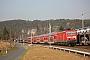"LEW 20333 - DB Regio ""143 883"" 17.03.2012 - RathenSven Hohlfeld"