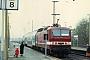 "LEW 20334 - DB AG ""143 884-5"" 17.11.1996 - Leipzig, Bayerischer BahnhofMartin Pfeifer"