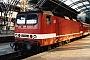 "LEW 20334 - DB Regio ""143 884-5"" 14.09.1999 - Leipzig, HauptbahnhofOliver Wadewitz"