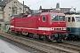 "LEW 20334 - DB ""143 884-5"" 20.07.1991 - Bielefeld, HauptbahnhofH.-Uwe Schwanke"