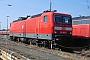 "LEW 20336 - DB Regio ""143 886-0"" 26.08.2001 - LudwigshafenErnst Lauer"