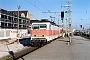 """LEW 20338 - DB Regio """"143 888-6"""" 10.11.2001 - Nürnberg, HauptbahnhofOliver Wadewitz"""