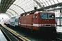 "LEW 20339 - DB Regio ""143 889-4"" 31.07.1999 - Berlin-SpandauKimmo Säteri"