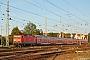 "LEW 20339 - DB Regio ""143 889-4"" 11.08.2012 - RostockAndreas Görs"