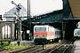 "LEW 20340 - DB AG ""143 890-2"" __.07.1998 - Dresden-NeustadtFrank Wilhelm"