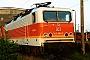 """LEW 20340 - DB AG """"143 890-2"""" 03.07.1998 - CottbusSylvio Scholz"""