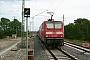 "LEW 20341 - DB Regio ""143 891-0"" 06.09.2008 - Falkenberg (Elster)Martin Neumann"