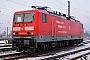 "LEW 20343 - DB Regio ""143 893-6"" 07.03.2018 - Leipzig, HauptbahnhofStefan Sachs"
