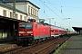 "LEW 20343 - DB Regio ""143 893-6"" 09.06.2007 - AltenburgTorsten Barth"