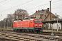 """LEW 20343 - SRS """"143 893-6"""" 18.11.2018 - Leipzig-WiederitzschAlex Huber"""