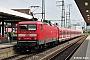 "LEW 20344 - DB Regio ""143 894-4"" 18.05.2012 - Nürnberg, HauptbahnhofStefan Sachs"