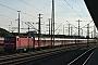 "LEW 20344 - DB Regio ""143 894-4"" 07.05.2012 - Nürnberg, Haltepunkt DürrenhofPeter Wolf"