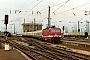 "LEW 20345 - DB AG ""143 895-1"" 01.06.1996 - Leipzig, HauptbahnhofDaniel Berg"