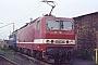 """LEW 20346 - DB AG """"143 896-9"""" 09.08.1996 - Engelsdorf (bei Leipzig)Marco Osterland"""