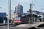 "LEW 20348 - DR ""243 898-4"" 24.02.1991 - Halle (Saale), HauptbahnhofIngmar Weidig"