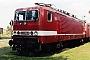 "LEW 20348 - DB Regio ""143 898-5"" 12.08.2000 - Leipzig-Engelsdorf, BetriebswerkOliver Wadewitz"