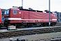 "LEW 20348 - DB Regio ""143 898-5"" 09.04.2000 - LudwigshafenErnst Lauer"
