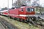 """LEW 20348 - DB Regio """"143 898-5"""" 16.04.2000 - Mannheim, HauptbahnhofErnst Lauer"""