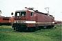 "LEW 20349 - DB Regio ""143 899-3"" __.05.2001 - Engelsdorf (bei Leipzig)Detlef Storch"