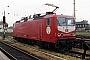"LEW 20350 - DB Regio ""143 900-9"" 06.06.2002 - Leipzig, HauptbahnhofOliver Wadewitz"