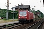 "LEW 20350 - DB Regio ""143 900-9"" 06.06.2002 - Leipzig-LeutzschOliver Wadewitz"