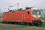 "LEW 20350 - DB Regio ""143 900-9"" 03.03.2001 - Falkenberg (Elster)Jens Kunath"