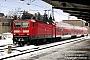 "LEW 20351 - DB Regio ""143 901-7"" 13.03.2006 - Falkenberg (Elster)Harald Neumann"