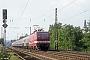 """LEW 20352 - DB """"143 902-5"""" 30.06.1993 - DenzlingenIngmar Weidig"""