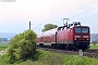 "LEW 20353 - DB Regio ""143 903-3"" 03.05.2004 - KirchhaselFrank Weimer"