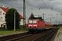 "LEW 20353 - DB Regio ""143 903-3"" 07.07.2009 - LehndorfTorsten Barth"
