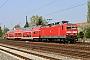 """LEW 20353 - DB Regio """"143 903"""" 20.04.2011 - GaschwitzDaniel Berg"""