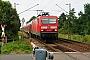 "LEW 20353 - DB Regio ""143 903"" 03.08.2011 - PlottendorfTorsten Barth"