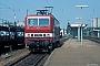 """LEW 20354 - DB """"243 904-0"""" 22.07.1991 - Lahr (Schwarzwald)Ingmar Weidig"""