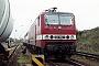 """LEW 20354 - DB Regio """"143 904-1"""" 29.04.2001 - Dresden-Friedrichstadt, BetriebswerkOliver Wadewitz"""