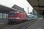 "LEW 20355 - DB AG ""143 905-8"" 11.07.1998 - Titisee-Neustadt, Bahnhof TitiseeIngmar Weidig"