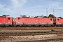 """LEW 20356 - DB Regio """"143 906-6"""" 03.10.2013 - Trier, BetriebswerkRalf Lauer"""