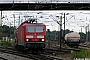 """LEW 20358 - DB Regio """"143 908-2"""" 14.07.2009 - RiesaAndreas Görs"""