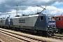 "LEW 20358 - RBH Logistics ""125"" 02.06.2012 - AngermündeKarsten Kureck"