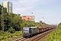 "LEW 20358 - RBH Logistics ""125"" 24.07.2012 - Herten-WesterholtIngmar Weidig"
