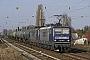 "LEW 20358 - RBH Logistics ""125"" 27.03.2012 - Berlin-KarowSebastian Schrader"