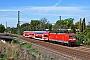 "LEW 20359 - DB Regio ""143 909"" 06.10.2011 - Dresden-StrehlenSylvio Scholz"