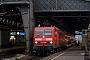 "LEW 20359 - DB Regio ""143 909"" 26.10.2011 - Dresden-NeustadtIngmar Weidig"