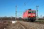 "LEW 20359 - DB Regio ""143 909"" 15.02.2019 - Leipzig-TheklaAlex Huber"