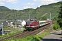 "LEW 20360 - DB Regio ""143 910-8"" 20.07.2002 - NeefAndreas Hägemann"