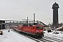 """LEW 20361 - DB Regio """"143 911-6"""" 18.02.2010 - Berlin-OstkreuzSebastian Schrader"""