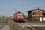 "LEW 20361 - RBH Logistics ""111"" 29.06.2010 - TeutschenthalNils Hecklau"