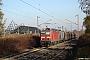 """LEW 20361 - RBH Logistics """"111"""" 11.11.2011 - Bottrop-WelheimMirko Grund"""