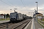 "LEW 20361 - RBH Logistics ""111"" 21.08.2012 - GreifswaldAndreas Görs"